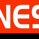 Redação NES